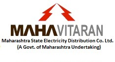Maharastra State Electiricity distribution corporation Limited