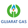 Gujarat Gas company Limited