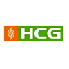 Haryana City gas